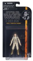 "Star Wars The Black Series 3.75"" Figure Assortment"