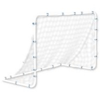 Franklin Sports 6x4 Competition Soccer Goal