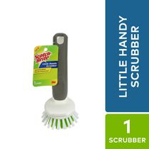 Scotch-Brite™ Little Handy Scrubber