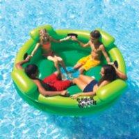 Buy Pool Floats Pool Games Online Walmart Canada