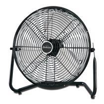 "Sunbeam 18"" High Velocity Fan"
