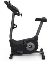 Schwinn(MD) Cycle-exerciseur vertical 130