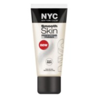 NYC New York Color Smooth Skin Perfecting Primer