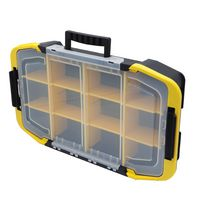 Stanley Click 'n' Connect Organizer