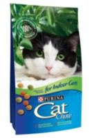 Purina Cat Chow® Cat Food for Indoor Cats 3.2KG