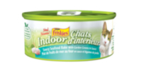 Nourriture pour chats Purina FriskiesMD Plat de fruits de mer au four