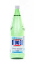 Fiuggi Natural Mineral Water 6x1L