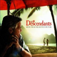Various Artists - The Descendants Soundtrack