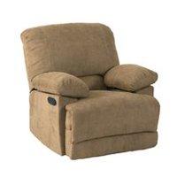 Recliner Chairs Recliner Sofas Walmart Canada