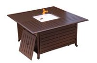 Buy Fire Pits Amp Patio Heaters Online Walmart Canada