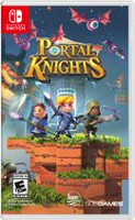 Portal Knights [Nintendo Switch]