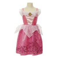 Robe La Belle au Bois dormant / Aurore Friendship Adventures de Princesse Disney
