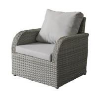 acheter chaises longues et chaises de mobilier en ligne. Black Bedroom Furniture Sets. Home Design Ideas