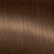 Coloration pour cheveux olia