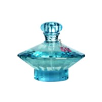 Curious Ladies EDP 30 ml