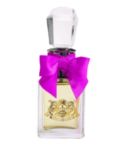 Viva La Juicy Ladies EDP