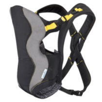 Evenflo® Breathable Carrier