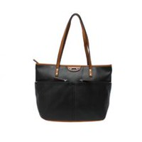 George Women's Lacey Item Tote