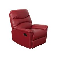 Recliner Chairs Amp Recliner Sofas Walmart Canada