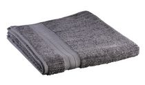 hometrends Space Dyed Bath Towel