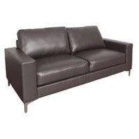Sectional Sofas Amp Living Room Sets For Home Walmart Canada