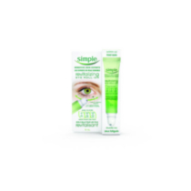 Simple® Kind To Eyes Revitalizing Eye Roll-on
