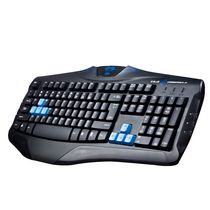 E-Blue Combatant-X Gaming Keyboard