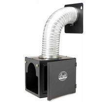 Bradley 4-Rack Cold Smoker Adaptor
