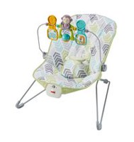 d2bf32660d98 Baby Bouncer Chairs   Baby Rockers