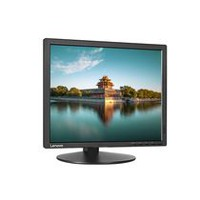 ThinkVision T1714P 17-inch LED Monitor, Refurbished, English