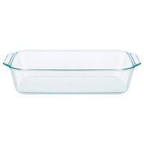 Pyrex® Glass 9x13 Deep Baking Dish