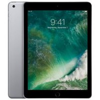 Apple iPad Wi-fi 32 GB Tablet Space Grey