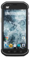 CAT S40 16GB Smartphone - Black - Unlocked
