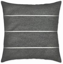 hometrends Chico Stripe Decorative Pillow