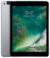 Apple iPad 128GB Gris Cosmique