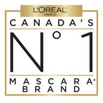 L'Oréal Paris Bambi Eye Mascara, Agrandisseur de Regard Instantané, Volume Défini, Noir, 8  ML - image 2 de 6