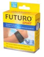 Futuro™ Sport® Tennis Elbow Support