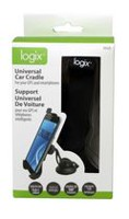 Logix Universal Cell Phone Holder