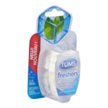 TUMS Freshers Twin Pack