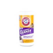 Arm & Hammer Pet Dry Cleaner 18 oz 64113F