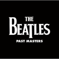 The Beatles - Past Masters (Vinyl)
