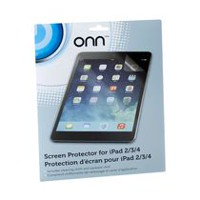 onn Screen Protector for iPad 2/3/4
