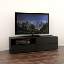 Acheter meubles pour t l viseurs en ligne walmart canada for Meuble collection tuff avenue