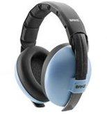 1dfd4fe645e Banz Baby Mini Earmuffs. Available in Blue