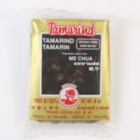 Cock Brand Tamarind Without Seeds