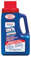 Oxy Wood Cleaner