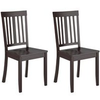Dining Chairs Amp Dining Room Sets At Walmart Canada
