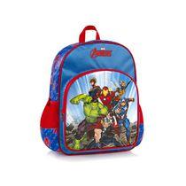 Avengers Backpack (CBP-A05-20AR)