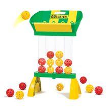 Go! Gater Giant Funnel Pong