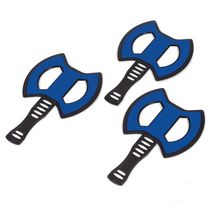 EastPoint Sports Replacement Axe Set